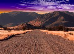 Kamanjab, Namibia. BelAfrique your personal travel planner - www.BelAfrique.com