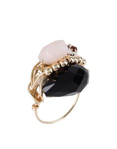 JEWELLERY - Rings First People First 2018 Cheap Price ZmphW9