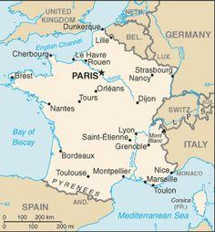 Map Of France Giverny.13 Best Cottages Images Cabins Cottage Cottages