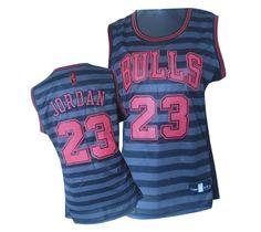 f0b65427f67 Michael Jordan jersey-Buy 100% official Adidas Michael Jordan Women's  Swingman Groove Black/Grey Jersey NBA Chicago Bulls #23 Free Shipping.