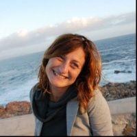 Intervista a Elisa Paterlini, travel blogger di miprendoemiportovia.it