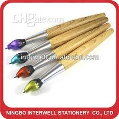 novelty pens images - Google Search
