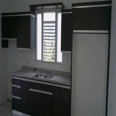 Prados del rio Encantado ,Florida Puerto Rico 3 Habitaciones 2 Baños Sala Cocina Comedor Lavanderia     Compras con solo $500.00     P...