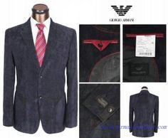 Costume à deux boutons Homme Giorgio Armani Pas Cher Pourpre Giorgio Armani, Suit Jacket, Breast, Costumes, Suits, Jackets, Fashion, Purple, Buttons