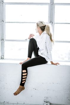 Cute affordable workout outfits