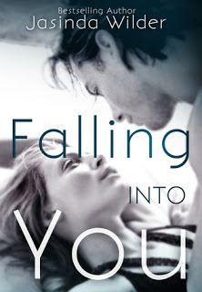 Falling into You - Falling #01 - Jasinda Wilder  Read more: http://devonshy1.blogspot.com/2016_02_01_archive.html#ixzz4KvtYhcfk