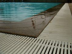 Lines and Zen | Flickr - Photo Sharing!