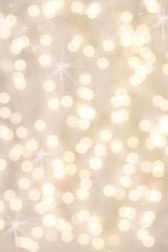 This is Life?: Free Christmas Bokeh Backgrounds