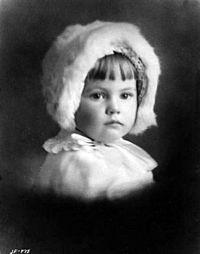 Olivia de Havilland (1916-)