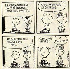 Funny P, Funny Memes, Hilarious, Snoopy Comics, Peanuts Comics, Peanuts Quotes, Lucy Van Pelt, School Tool, Peanuts Snoopy