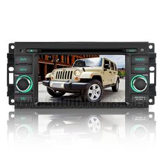 http://www.autodvdgps.com/car-dvd-gps-player-with-digital-touchscreen-and-steering-wheel-control-bt-ipod-for-20072010-jeep-wranglerunlimited-p-1346.html All-in-one Car Video suits 2007-2010 Jeep Wrangler/Unlimited, no gap after installation.