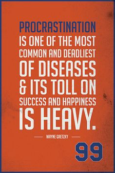Quote by Wayne Gretzky. Check out quotes by athletes in prints > www.finesportsprints.com  #sports #quotes #prints