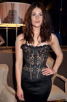 Gemma Arterton Gemma Arteton, English Actresses, Female Actresses, Hot Actresses, Famous Girls, Girl Celebrities, Beautiful Celebrities, Beautiful Actresses, Celebs