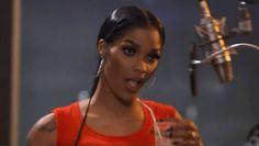 Joseline Wasn't So Stingy With The Kutty Kat: Love & Hip Hop Atlanta Recap, Episode 410