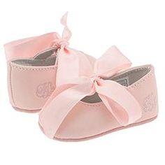 Ralph Lauren Kids in Pink