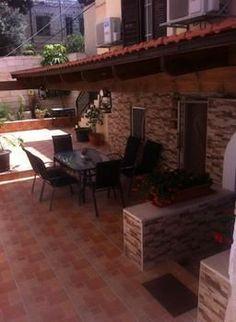 Prezzi e Sconti: #Santa maria guest house a Haifa  ad Euro 97.60 in #Haifa #Israele
