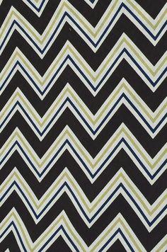 Conoce los nuevos diseños de loneta estmpada. Busca este diseño y sus variantes de color con el código 2651. Recomendamos esta tela para la confección de cortinas estampadas.