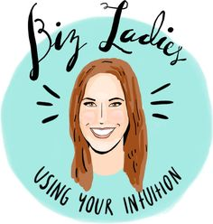 How to use your intuition to guide your business #biz #advice