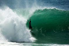 Exposure: Bali - A tour of the Bukit Peninsula with SURFER photographer Jason Childs