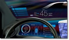 car hmi - Google 검색