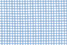 Baumwollstoff, Oeko-Tex Standard 100 & EN 71 Teil 3, blaue Vichy-Karos, Hersteller: Westfalenstoffe