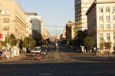 Serbia - Belgrade (Београд)