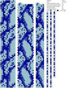 Жгут+схема (2)