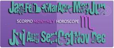 Accurate Scorpio Horoscope 2017 Predictions for Love, Career, Money, Health. Scorpio 2017 Astrological Overview and Monthly Horoscope by AstrologyClub.org.