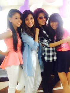 Miss them alot Cute Girl Photo, Cool Girl, Mean Girls, Cute Girls, Amy Actress, Charlie Chauhan, Niti Taylor, Girl Photography Poses, Beautiful Indian Actress