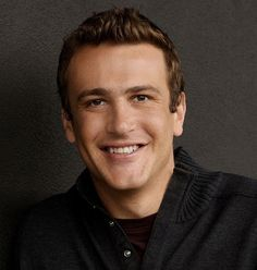 Picture: Jason Segel in 'How I Met Your Mother.' Pic is in a photo gallery for Jason Segel featuring 54 pictures. How I Met Your Mother, Beautiful Men, Beautiful People, Pretty People, Bad Teacher, Freaks And Geeks, Le Male, Himym, Raining Men