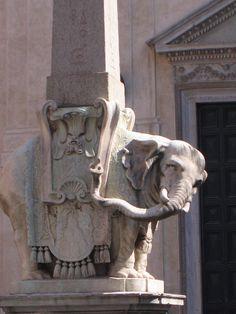 IT_Rome_MF_Piazza_Minerva