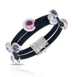 Element Black Bracelet