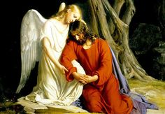 """Guardian Angels are thought to be spiritual beings that are """"assigned"""" to assist people here on Earth in various ways. Whether there is one angel per person"""