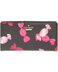 Kate Spade Women's kate spade new york 'sinclair drive - stacy' wallet from Nordstrom | ShapeShop