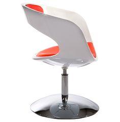 Kokoon Design, Flush Lighting, Egg Chair, High Gloss, Golf Clubs, Led, Html, Home Decor, Products