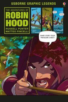 552 Best Children's Books | Children's Treehouse images in