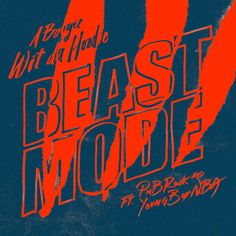 "A Boogie turns on ""Beast Mode"" with PnB Rock and NBA Youngboy on his latest drop. Check it out below and pre-order the new project, The Bigger Artist, here."