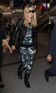 #HeidiKlum is sighted at #LAX (Los Angeles Airport) on September 23, 2013  http://celebhotspots.com/hotspot/?hotspotid=4954&next=1