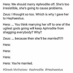 Hahah the gods are hoes. Esp… – Hahah the gods are hoes. Esp… – Hahah the gods are hoes. Greek And Roman Mythology, Greek Gods And Goddesses, Piper Y Jason, Jason Grace, Percy Jackson Memes, Percy Jackson Fandom, Percabeth, Solangelo, Rick Riordan Books