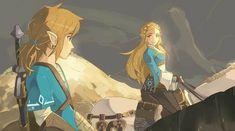 The Legend Of Zelda, Legend Of Zelda Memes, Legend Of Zelda Breath, Overwatch, Link Zelda, Wind Waker, Fan Art, Twilight Princess, Breath Of The Wild
