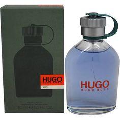 hugo boss cologne - Google Search