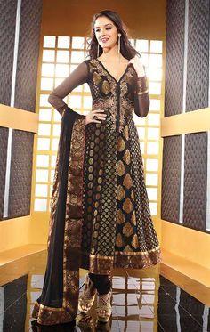 f2eb806362 Shop the latest trendy Indian Salwar Kameez