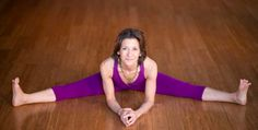 20 Questions with Julie Dohrman - GatherYoga 20 Questions, This Or That Questions, Yoga Poses, How Are You Feeling, Lifestyle, Collection, Women, Fashion, Moda