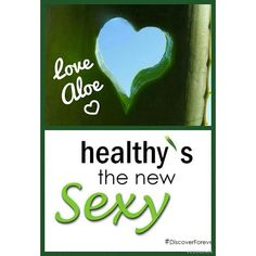 Healthy is the new SEXY!  Get sexy, fit and healthy with the Clean 9 and #love aloe vera.  www.foreveraloeaberdeen.myforever/biz/foreverfit  Order online now!  Worldwide delivery.  Visit www.foreveraloeaberdeen.myforever.biz/store  #clean9 #clean9detox #cleansing #detox #looseweight #weightloss #diets #health #fitness #feelgood #aloeaberdeen #aloevera #foreverliving