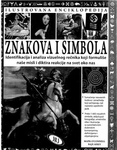 Ilustrovana Enciklopedija Znakova i Simbola - Documents Online Powerpoint, Document Sharing, Presentation, Scripts, Movie Posters, Pdf, Film Poster, Popcorn Posters, Script Typeface