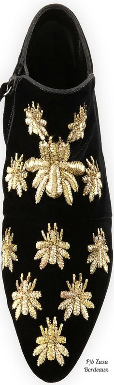 Birds And The Bees, Bee Happy, Love Affair, Queen Bees, Love And Light, Boho Shorts, Black Gold, Shoe Boots, Elegant