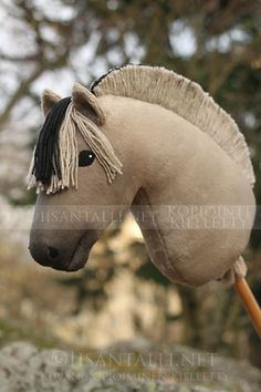 hobby horses for sale Hobbies For Girls, Cheap Hobbies, Hobbies That Make Money, Fun Hobbies, Hobby Lobby Christmas, Stick Horses, Finding A Hobby, Horse Crafts, Hobby Horse