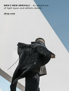 Detail Shop, Leather Shoes, Shop Now, Athletic, Clothes For Women, Shopping, Leather Loafers, Outfits For Women, Athlete