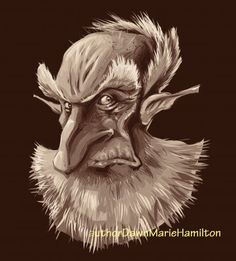 Find Ancient Elf Portrait Vector Illustration Isolated stock images in HD and millions of other royalty-free stock photos, illustrations and vectors in the Shutterstock collection. Will O The Wisp, Portrait Vector, Hobgoblin, Dark Fantasy Art, Little People, Faeries, Folklore, Elves, Drawing Sketches