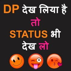 [Download] Attitude Whatsapp DP Images Free Download ( ͡• ͜ʖ ͡• )